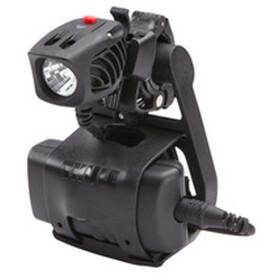 Thule Soporte de faro Pack´n Pedal Soporte para luz, black
